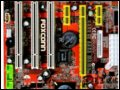 富士康(Foxconn) K8T890M2AB-RS2H主板 下一��