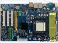 冠盟 GMNC65-94E3P-NU 主板