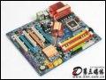 [大�D4]技嘉GA-N680SLI-DQ6主板