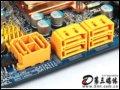 [大图7]技嘉GA-N680SLI-DQ6主板