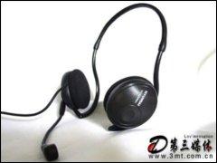 �F代HY-6288MV耳�C(耳��)