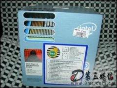 英特尔酷睿2双核 E6300(盒) CPU