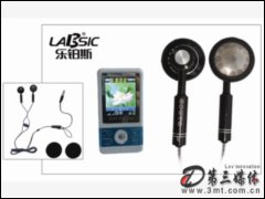 �枫K斯LU23耳�C(耳��)