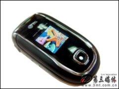 LG G232手�C