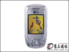 LG G252手�C