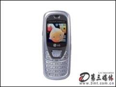LG G632手�C