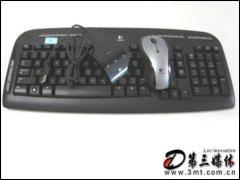 �_技LX310�o�激光�I�P