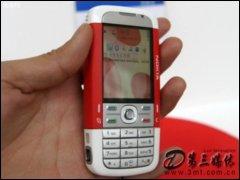 �Z基��5700手�C