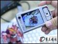 [大�D7]�Z基��N95手�C