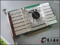 昂�_8600GT/256MB DDR3�@卡