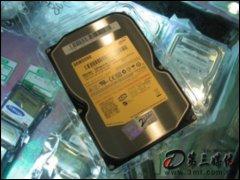 三星80G/7200�D/2M/并口硬�P
