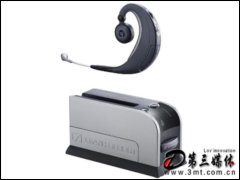 森海塞��BW900耳�C(耳��)