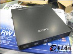 索尼DRX-S50U刻��C