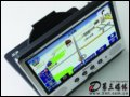 新科(Shinco) GD-71C GPS
