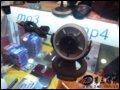 """[大图5]台电""""旋风战士""""MK55摄像头"""
