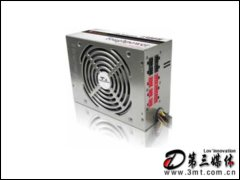 Thermaltake TougHPower 1500W电源