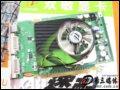 双敏 速配PCX8628GT 玩家限量版 显卡