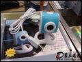 [大图4]天敏精灵豆2(B-CAM2)摄像头