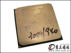 AMD速��64 3000+ AM2(散) CPU