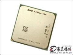 AMD速��64 3200+ AM2(散) CPU