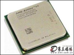 AMD速��64 X2 4200+(散) CPU