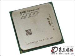AMD�W�� 3000+ AM2(散) CPU