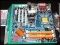 [大图3]华擎4Core1333-FullHD主板