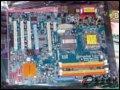 [大图2]华擎4Core1333-Viiv主板