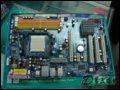 [大图4]华擎ALiveNF5-VSTA主板