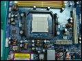[大图5]华擎ALiveNF5-VSTA主板