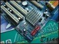 [大图7]华擎ALiveNF5-VSTA主板