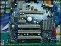 [大图8]华擎ALiveNF5-VSTA主板