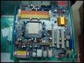 [大图4]华擎ALiveNF6G-VSTA主板