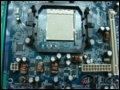 [大图5]华擎ALiveNF6G-VSTA主板