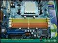 [大图6]华擎ALiveNF6G-VSTA主板