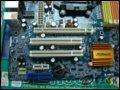 [大图8]华擎ALiveNF6G-VSTA主板