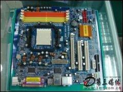 �A擎ALiveNF7G-HD720p(R3.0)主板
