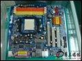 华擎 ALiveNF7G-HD720p(R3.0) 主板