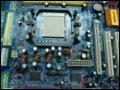 [大�D5]�A擎ALiveNF7G-HD720p(R3.0)主板