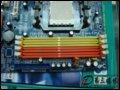 [大图6]华擎ALiveNF7G-HD720p(R3.0)主板