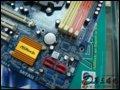 [大�D7]�A擎ALiveNF7G-HD720p(R3.0)主板