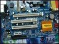 [大图8]华擎ALiveNF7G-HD720p(R3.0)主板