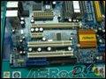 [大图7]华擎ConRoe1333-D667主板