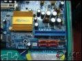 [大图8]华擎ConRoe1333-D667主板