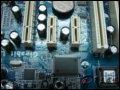 [大�D3]�A擎ConRoe1333-GLAN主板