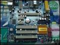 [大�D5]�A擎ConRoe1333-GLAN主板