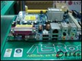 [大�D6]�A擎ConRoe1333-GLAN主板