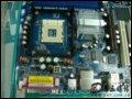 [大图5]华擎P4i65G主板