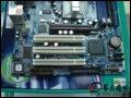 [大图7]华擎P4i65G主板