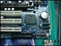[大图8]华擎P4i65G主板
